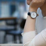 smartwatch Carah
